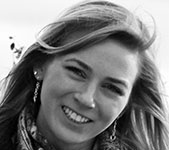 Anna Ullman