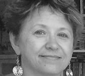 Cynthia Rutz_2