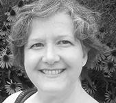 Lori Humphrey Newcomb