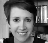 Stephanie Kucsera